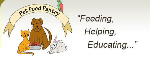 Best ideas about Pet Food Pantry . Save or Pin CCE Partners Now.