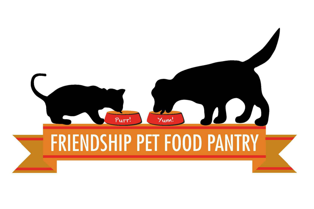 Best ideas about Pet Food Pantry . Save or Pin Friendship Pet Food Pantry – Keeping Chicago Families Now.
