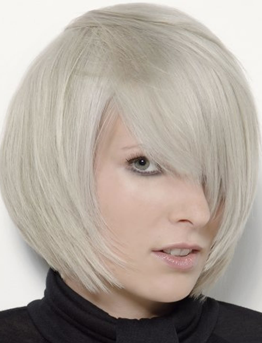 Best ideas about Photos Of Bob Haircuts . Save or Pin 2018 Bob Hairstyles and Haircuts – 25 Hottest Bob Cut Now.