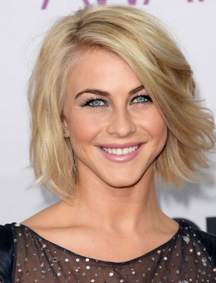 Best ideas about Photos Of Bob Haircuts . Save or Pin Short Bob Hairstyles & Haircuts Now.