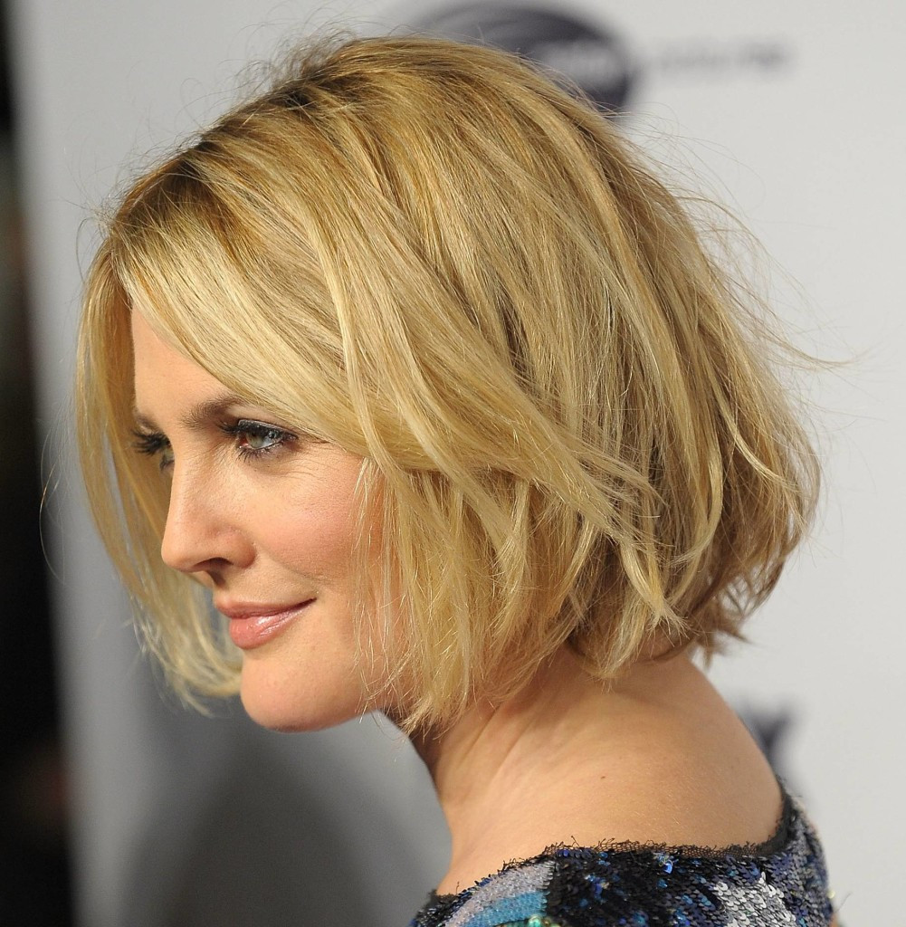 Best ideas about Photos Of Bob Haircuts . Save or Pin Trendy Bob Haircuts Now.