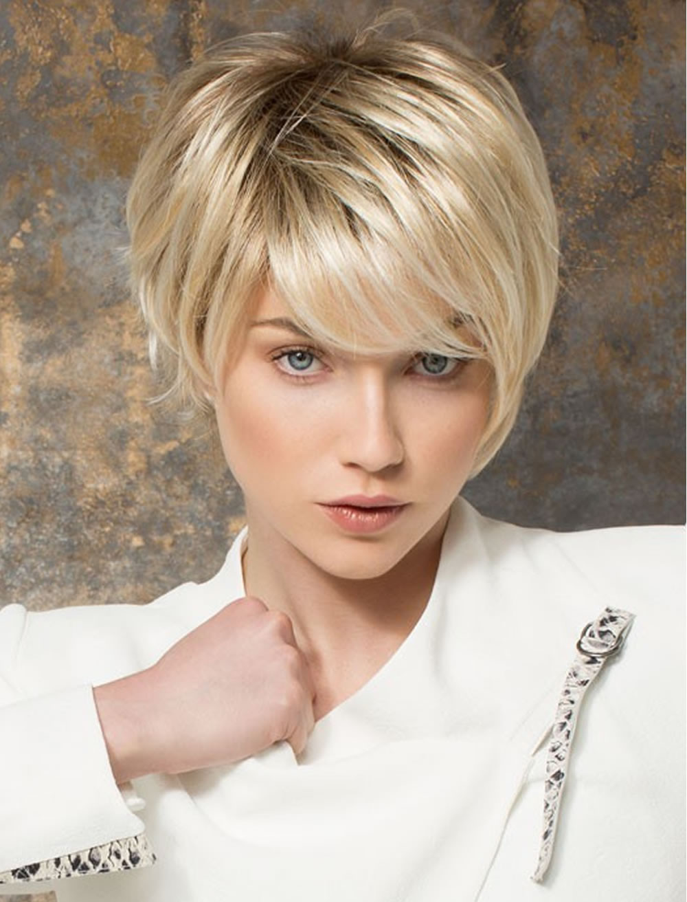 Best ideas about Photos Of Bob Haircuts . Save or Pin Latest Bob Hairstyles for Short Hair 2017 2018 – Page 4 Now.
