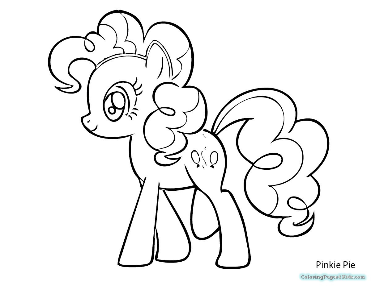 Best ideas about Pinky Pie Coloring Pages For Girls . Save or Pin My Little Pony Equestria Girls Pinkie Pie Coloring Pages Now.
