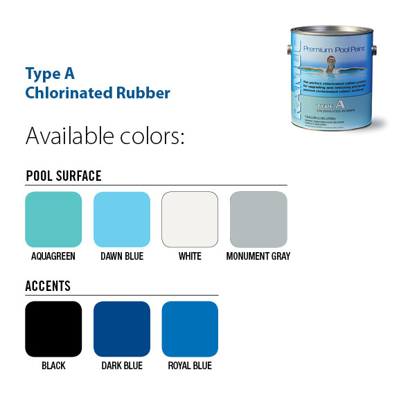 Best ideas about Pool Paint Colors . Save or Pin Pool Paint Colors Paint Color Ideas Now.
