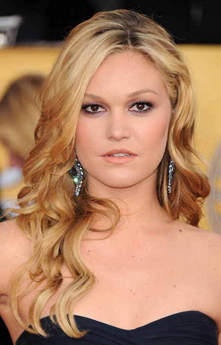 Best ideas about Prom Hairstyles Fine Hair . Save or Pin Hairstyles for thin hair Now.