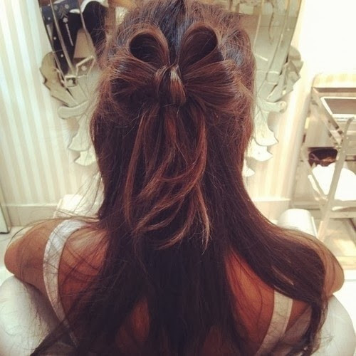 Best ideas about Prom Hairstyles Tumblr . Save or Pin Latest Hairstyles Prom Hairstyles Tumblr Girls Now.