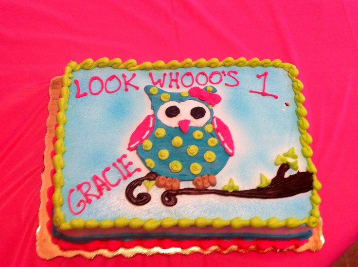 Best ideas about Publix Birthday Cake Designs . Save or Pin PUBLIX BIRTHDAY CAKES Fomanda Gasa Now.