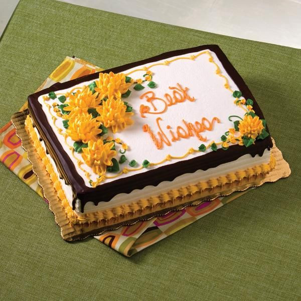 Best ideas about Publix Birthday Cake Designs . Save or Pin The 25 best Publix cake order ideas on Pinterest Now.