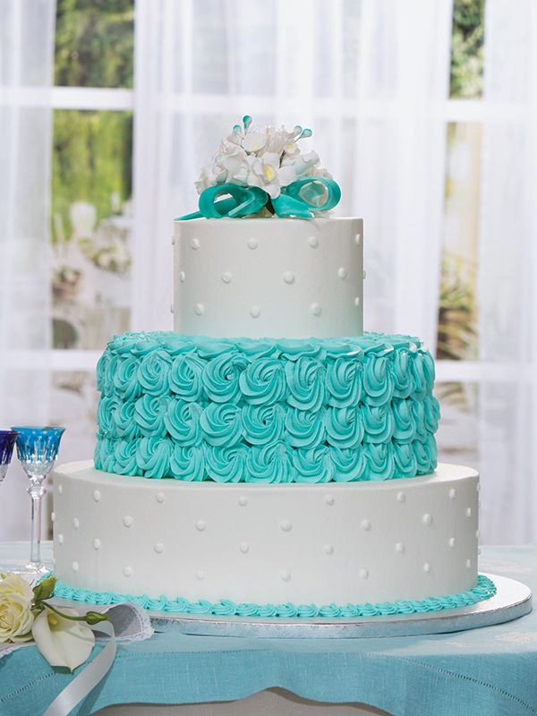 Best ideas about Publix Birthday Cake Designs . Save or Pin Publix cake different colors Textured Touch Now.