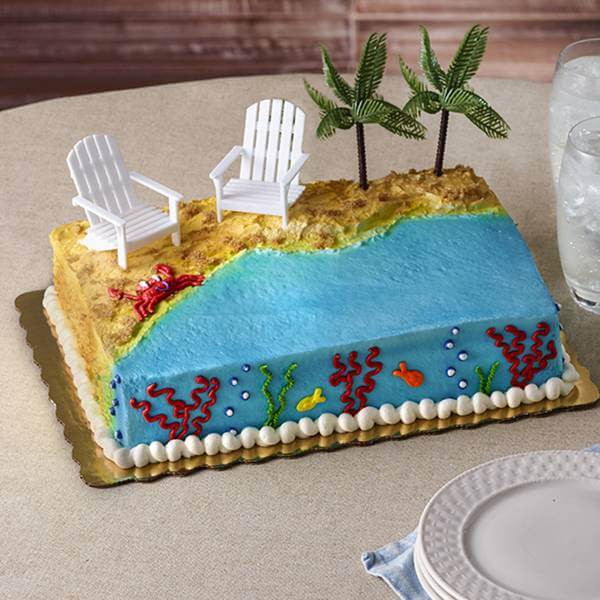 Best ideas about Publix Birthday Cake Designs . Save or Pin Publix Cakes Prices Models & How to Order Now.