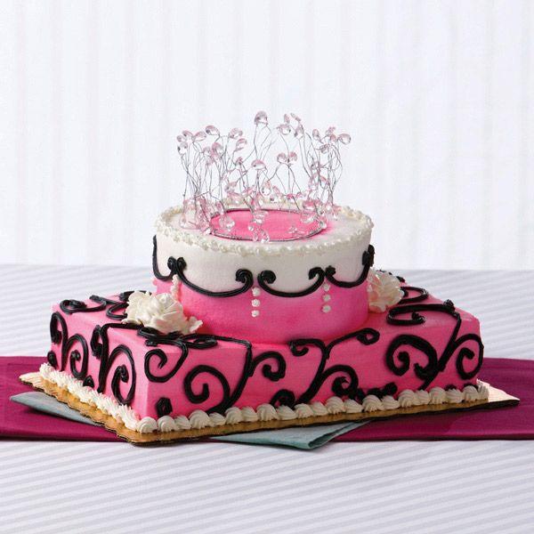 Best ideas about Publix Birthday Cake Designs . Save or Pin Best 25 Publix birthday cakes ideas on Pinterest Now.