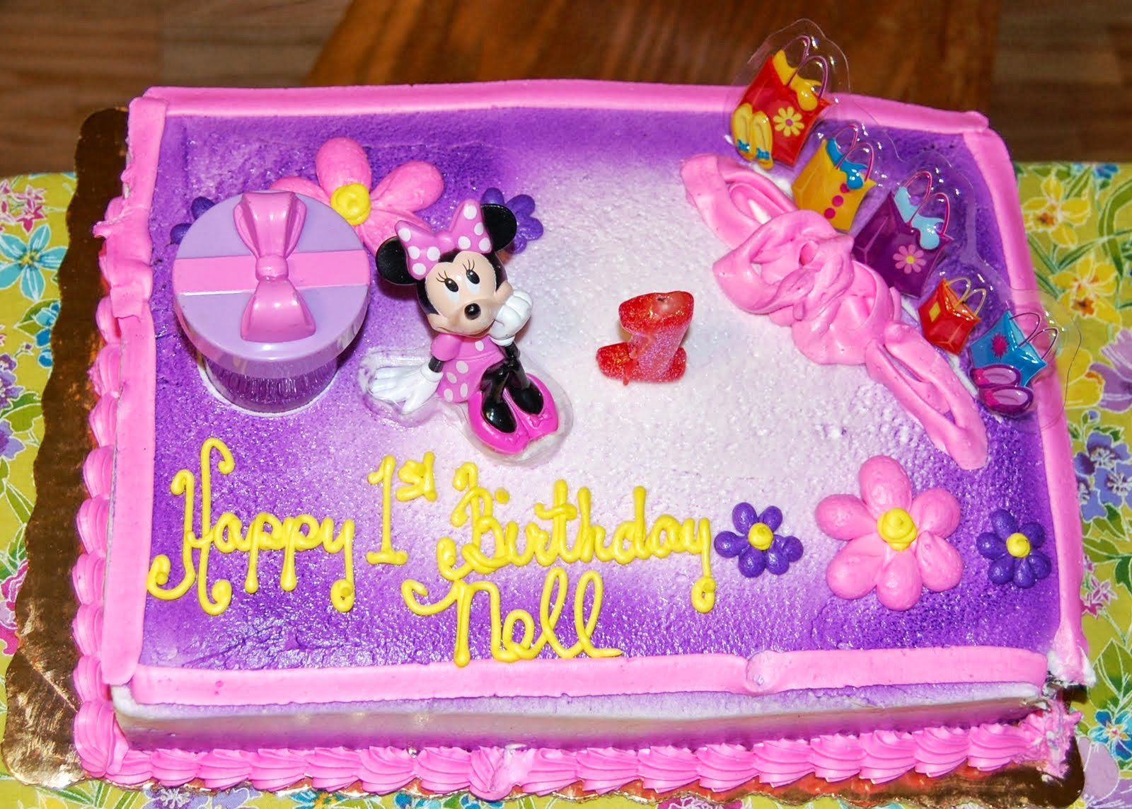 Best ideas about Publix Birthday Cake Designs . Save or Pin Publix Birthday Cakes Now.