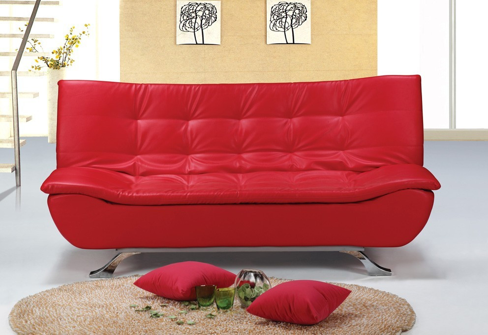 Best ideas about Red Sofa Beds . Save or Pin Lovely Red Sofa Bed Sheets 2923 Now.