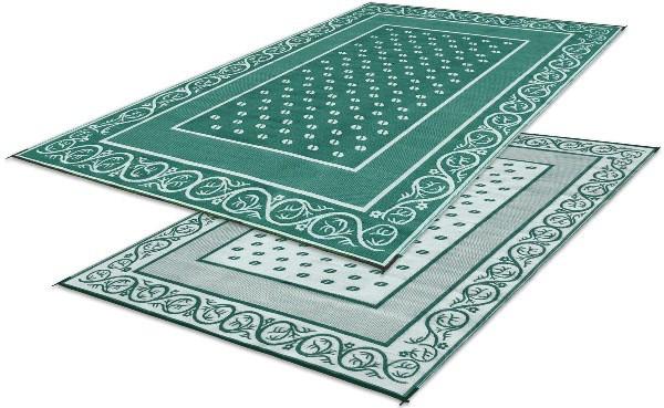 Best ideas about Rv Patio Mat 8X20 . Save or Pin Faulkner RV Mat Vineyard Green 8 x 20 Faulkner Now.