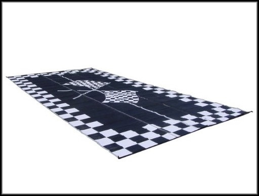 Best ideas about Rv Patio Mat 8X20 . Save or Pin Patio Gazebos And Canopies Patios Home Decorating Now.