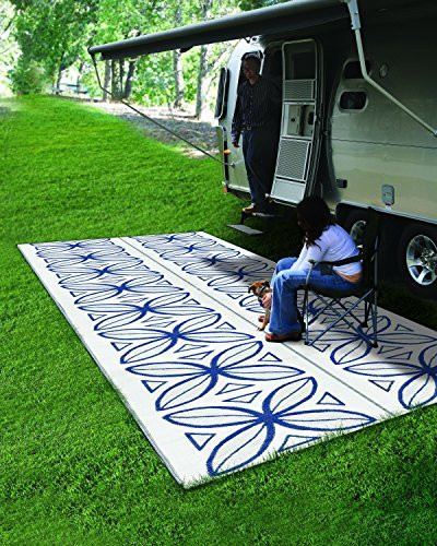 Best ideas about Rv Patio Mat 8X20 . Save or Pin pare price to camco rv mat Now.