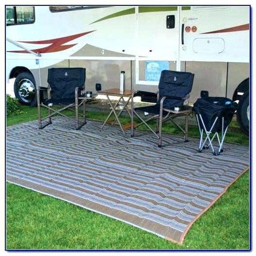 Best ideas about Rv Patio Mat 8X20 . Save or Pin Prodigous Rv Patio Mat 8×20 Best Patio Mat For Full Now.