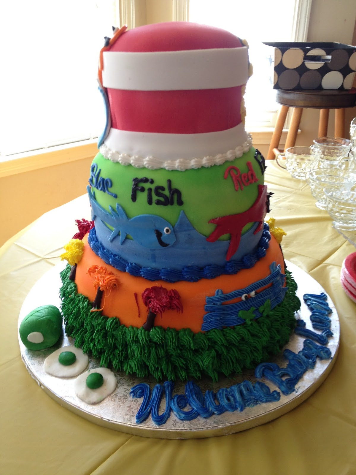 Best ideas about Sam Club Bakery Birthday Cake Designs . Save or Pin Sams Club Bakery Cake Ideas and Designs Now.