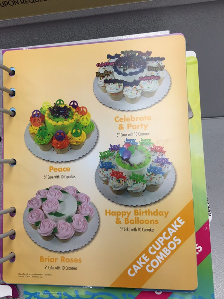 Best ideas about Sam Club Bakery Birthday Cake Designs . Save or Pin s for Sam s Club Yelp Now.