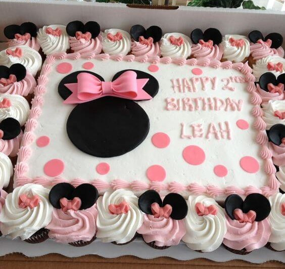 Best ideas about Sam Club Bakery Birthday Cake Designs . Save or Pin Sam s Club Cakes Prices Designs and Ordering Process Now.