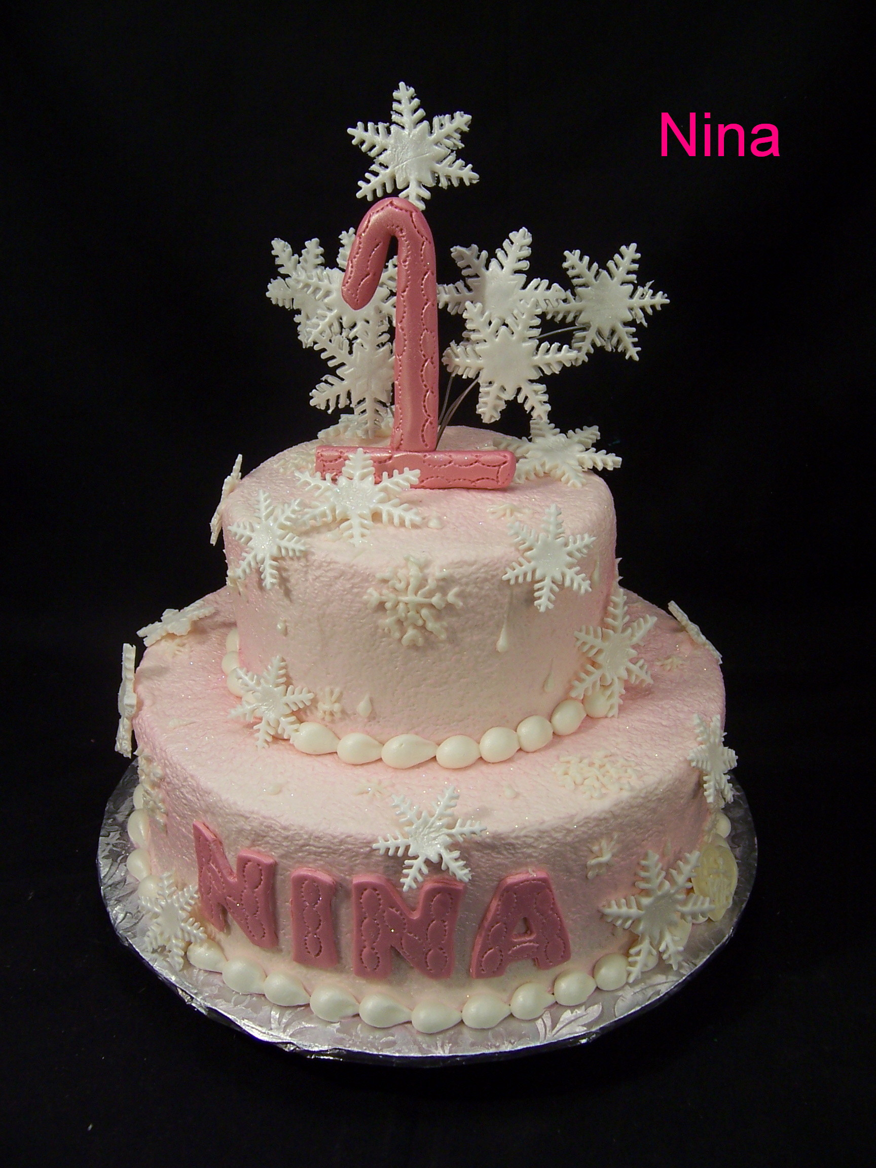 Best ideas about Sam Club Bakery Birthday Cake Designs . Save or Pin Sams Club Wedding Cake Ideas and Designs Now.