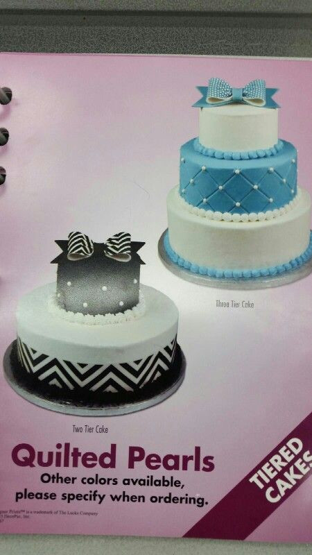 Best ideas about Sam Club Bakery Birthday Cake Designs . Save or Pin Sam s Club Bakery Baby Shower Cakes Cake Ideas Now.