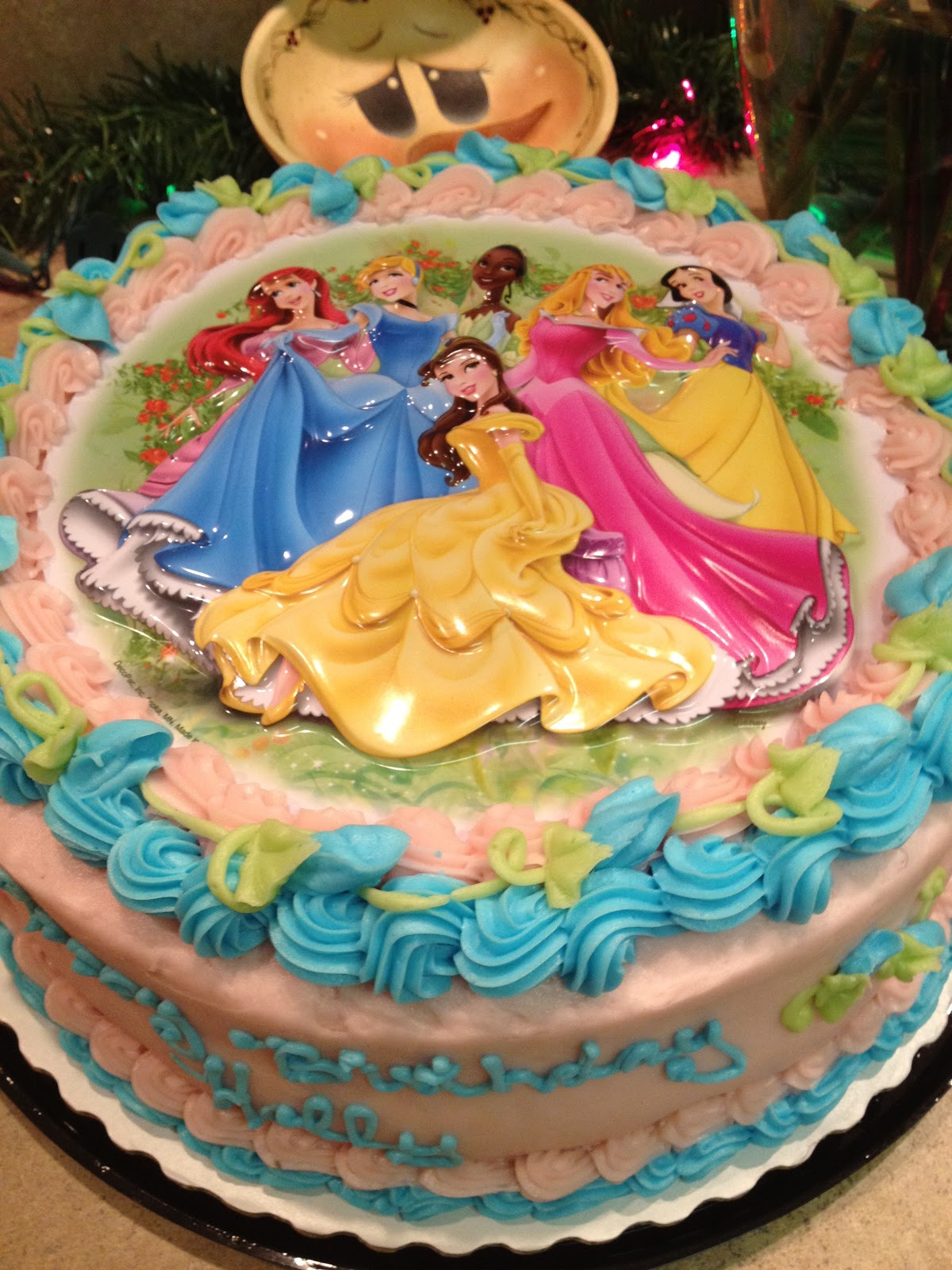 Best ideas about Sam Club Bakery Birthday Cake Designs . Save or Pin Sams Club Birthday Cake Ideas and Designs Now.