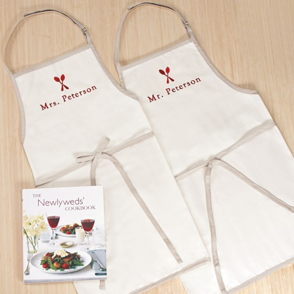 Best ideas about Second Wedding Gift Ideas . Save or Pin Wedding Anniversary Gifts 2nd Wedding Anniversary Gifts Her Now.