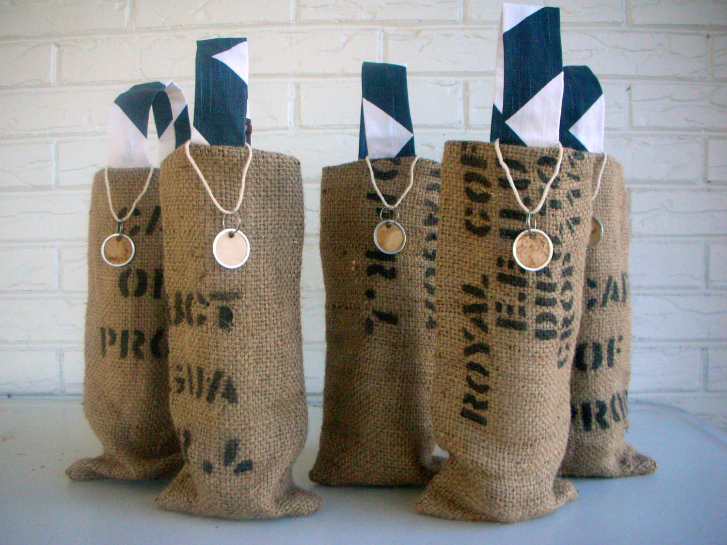 Best ideas about Second Wedding Gift Ideas . Save or Pin Cool 2nd Wedding Anniversary Gifts Now.