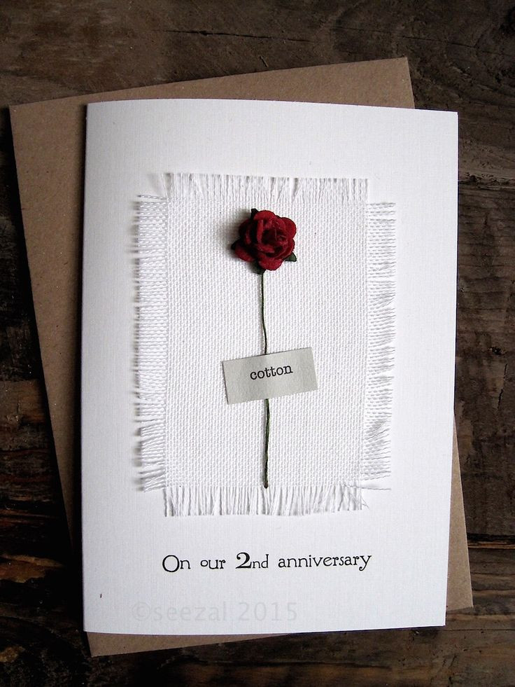 Best ideas about Second Wedding Gift Ideas . Save or Pin 2nd Wedding Anniversary Gift Ideas Now.