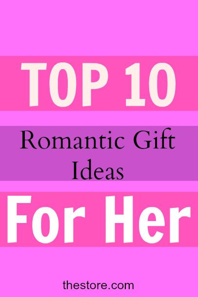 Best ideas about Sentimental Gift Ideas For Girlfriend . Save or Pin 25 best ideas about Romantic birthday on Pinterest Now.