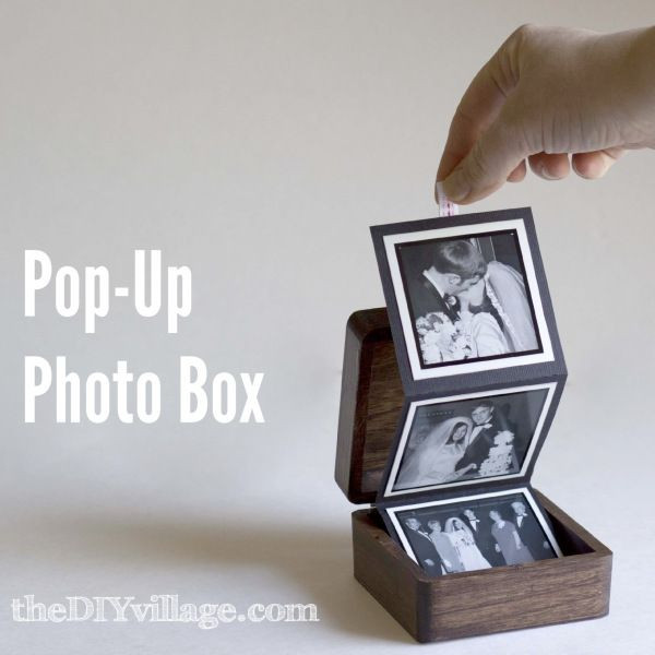 Best ideas about Sentimental Gift Ideas For Girlfriend . Save or Pin Best 25 Diy ts for girlfriend ideas on Pinterest Now.