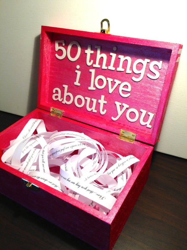 Best ideas about Sentimental Gift Ideas For Girlfriend . Save or Pin The 13 best Gifts images on Pinterest Now.