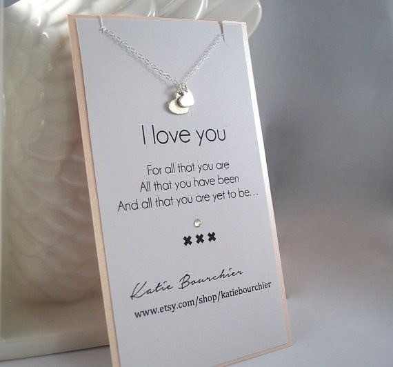 Best ideas about Sentimental Gift Ideas For Girlfriend . Save or Pin Romantic Christmas Gifts For Girlfriend Now.