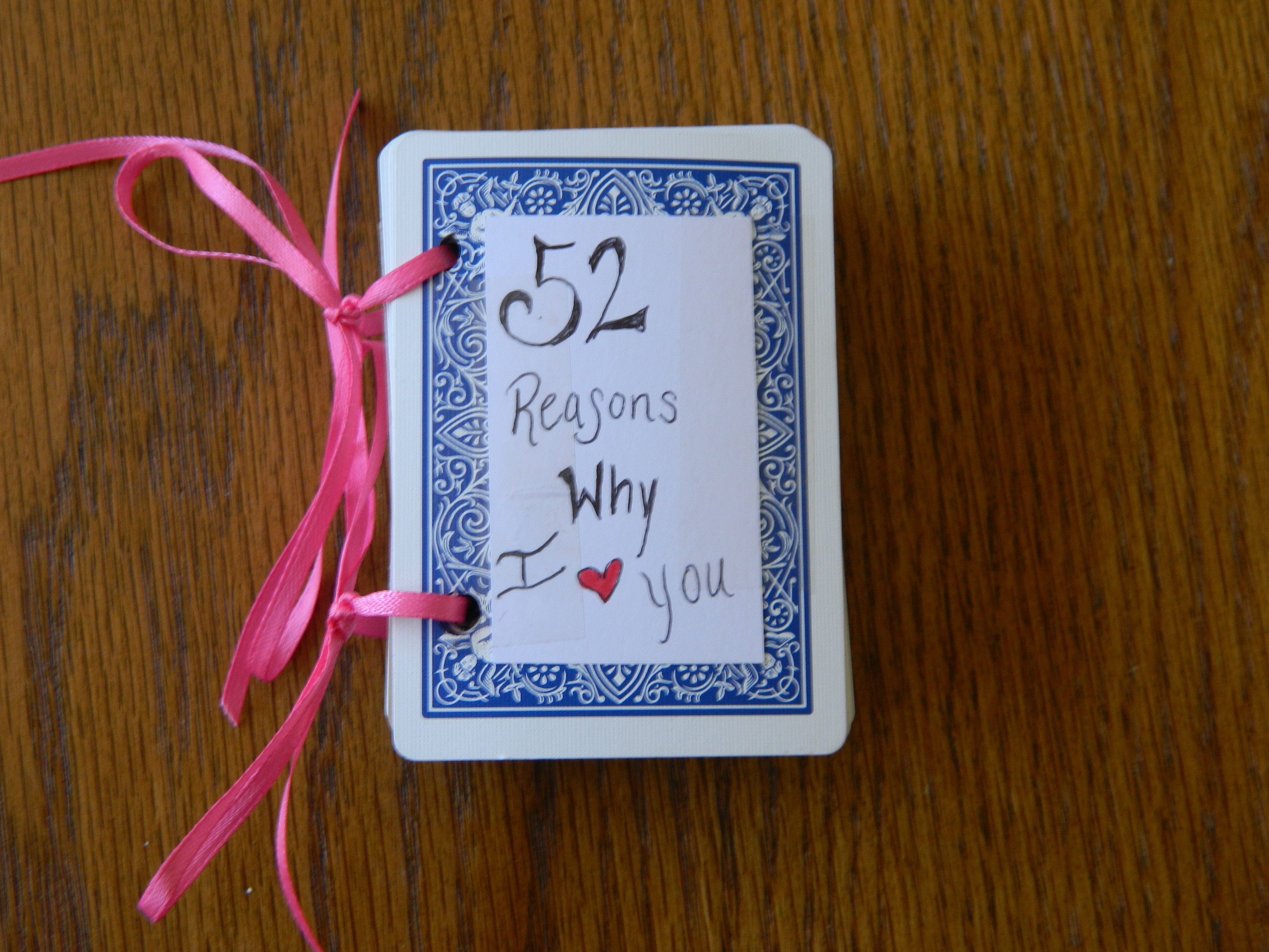 Best ideas about Sentimental Gift Ideas For Girlfriend . Save or Pin 1st Anniversary Gifts & A Sentimental D I Y Now.