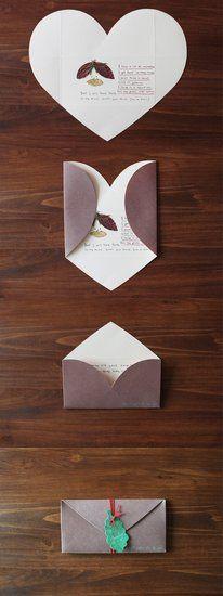 Best ideas about Sentimental Gift Ideas For Girlfriend . Save or Pin Best 25 Girlfriend t ideas on Pinterest Now.