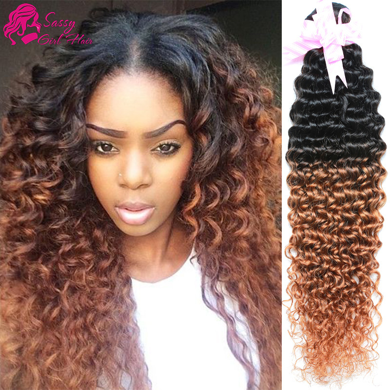 Best ideas about Short Crochet Hairstyles With Curly Hair . Save or Pin top crochet hair Crochet and Knit Now.