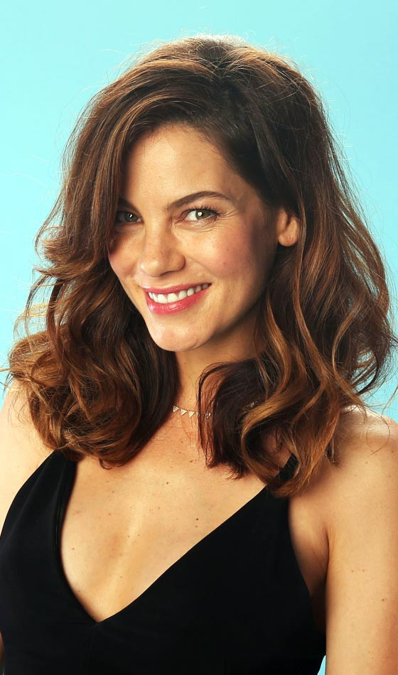Best ideas about Short Shoulder Length Hairstyles . Save or Pin Latest Everlasting Layered Hairstyles for Medium Length Now.