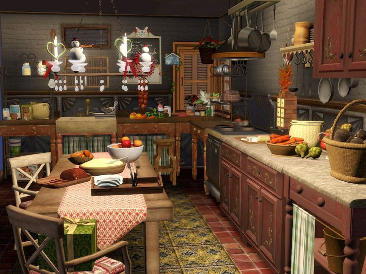 Best ideas about Sims 3 Kitchen Ideas . Save or Pin 1000 images about sims 4 bean on Pinterest Now.