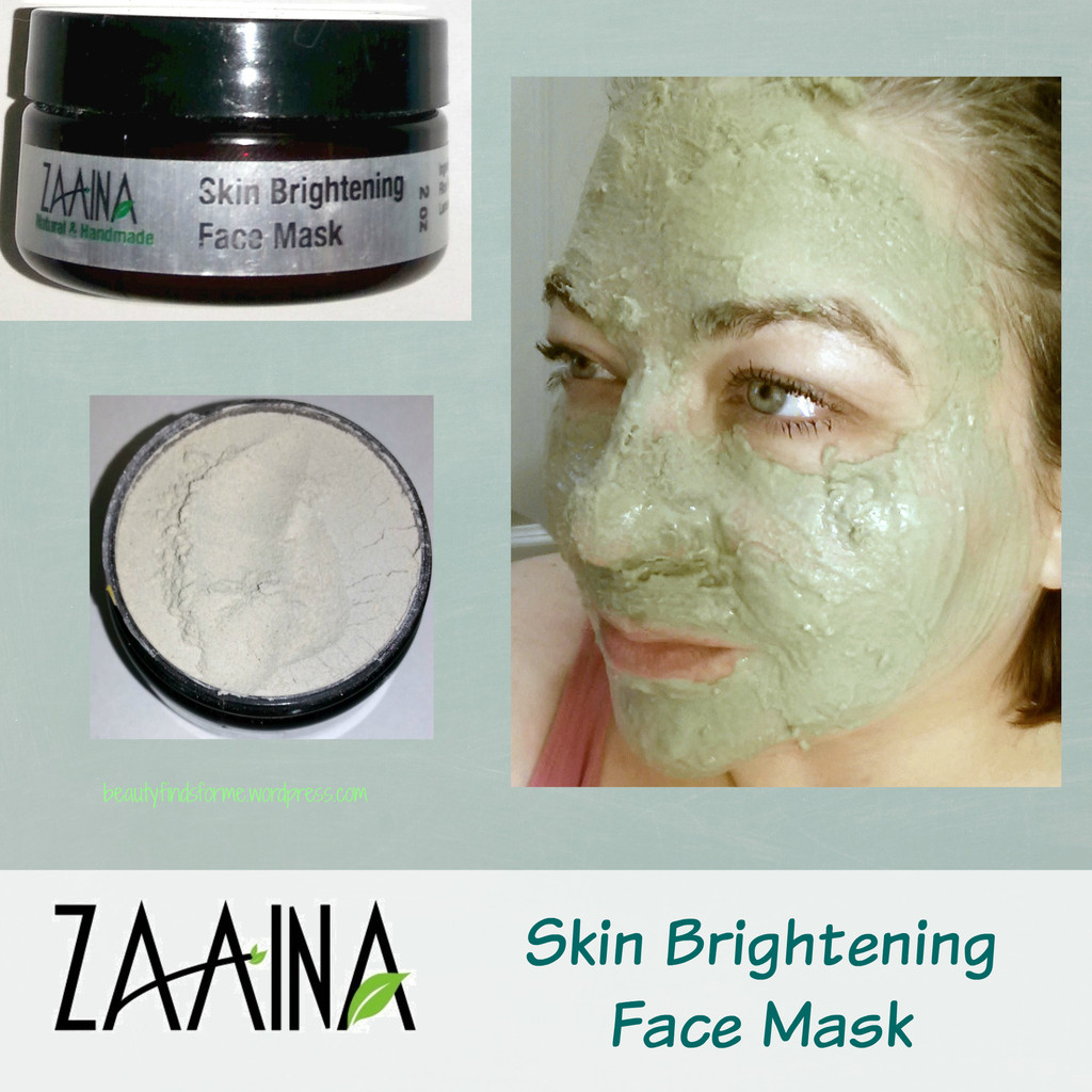 Best ideas about Skin Brightening Mask DIY . Save or Pin Review Digest Wash f Mask Packs Part 1 – Unboxing Beauty Now.