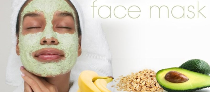 Best ideas about Skin Brightening Mask DIY . Save or Pin 4 DIY Face Masks for Brightening Up Your Dull Skin Women Now.