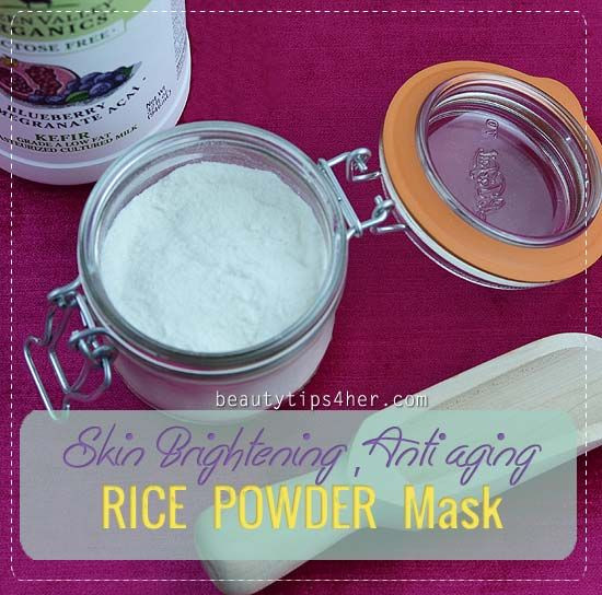 Best ideas about Skin Brightening Mask DIY . Save or Pin 17 Best images about Skin Lightening DIY Recipes on Now.