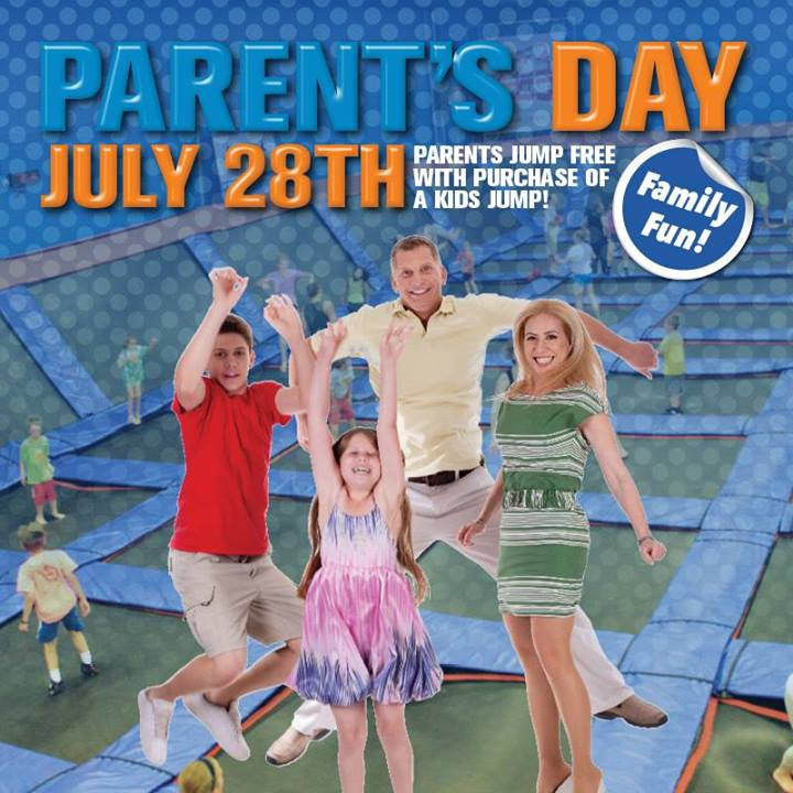 Best ideas about Sky Zone Birthday Party Coupons . Save or Pin Twin Cities Deals Sky Zone Coupons Bunker Beach Coupon Now.