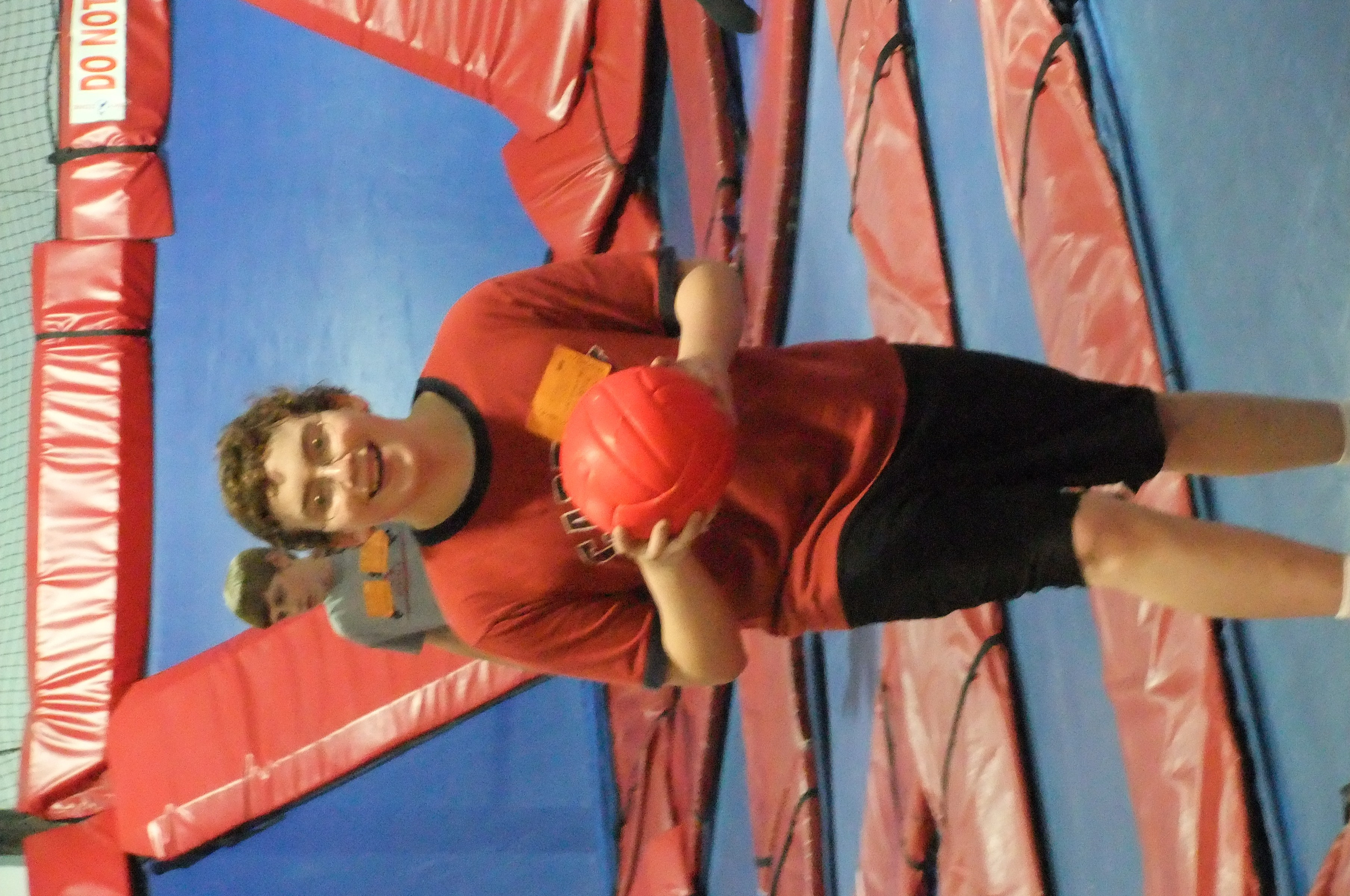 Best ideas about Sky Zone Birthday Party Coupons . Save or Pin Birthday Ideas Sky Zone Atlanta Birthday Party Coupons Now.