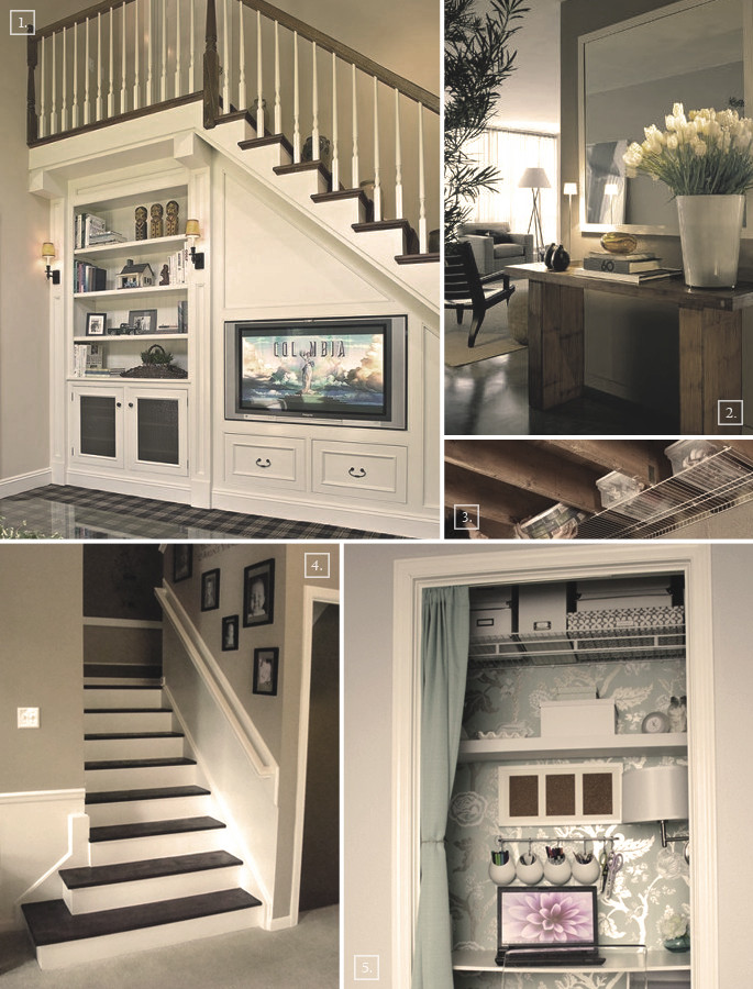 Best ideas about Small Basement Ideas . Save or Pin The Small Basement Ideas and Tips Making It A Dream Now.
