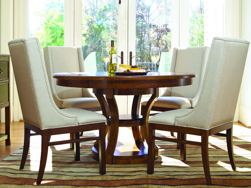 Best ideas about Small Dining Room Sets . Save or Pin Small Room Design small dining room sets for small spaces Now.