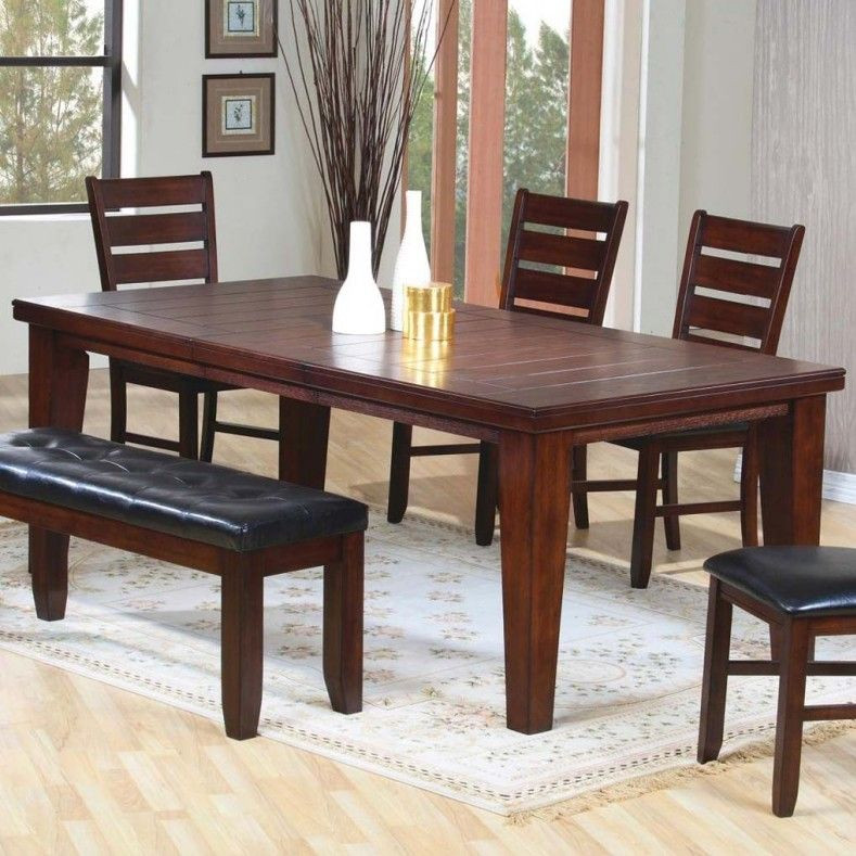 Best ideas about Small Dining Room Sets . Save or Pin Adorable Small Dining Room Sets Amaza Design Now.