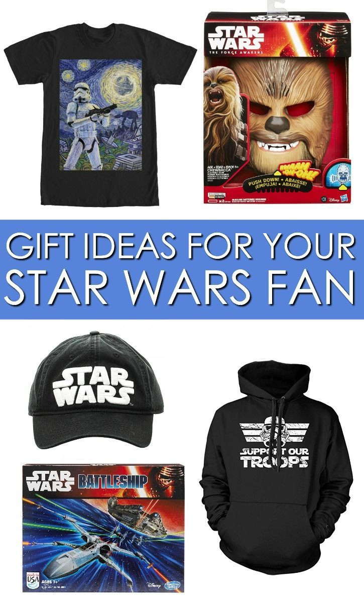 Best ideas about Star Wars Birthday Gifts . Save or Pin 606 best images about Kids Birthdays on Pinterest Now.