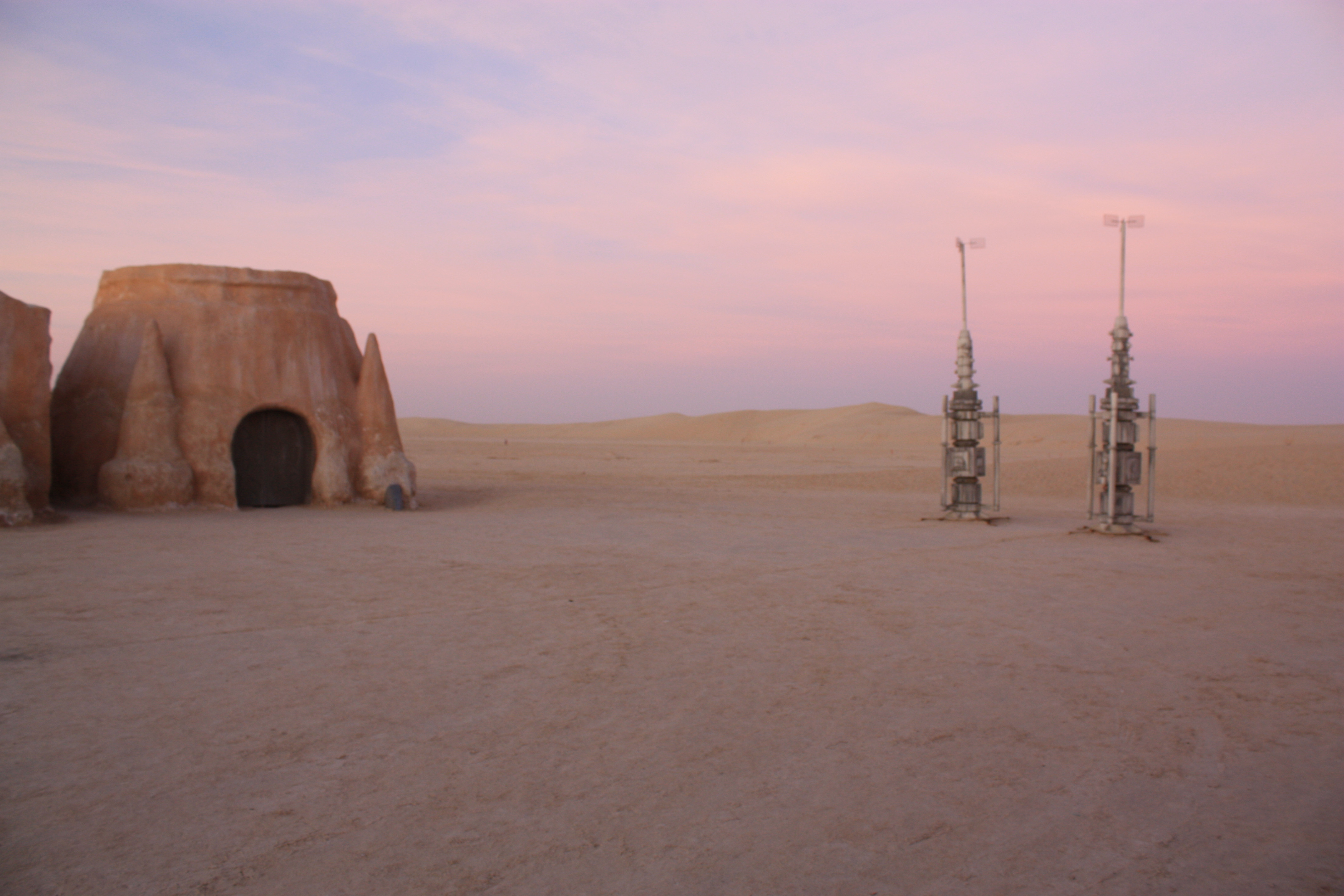 Best ideas about Star Wars Landscape . Save or Pin Star Wars Landscape Wallpaper WallpaperSafari Now.
