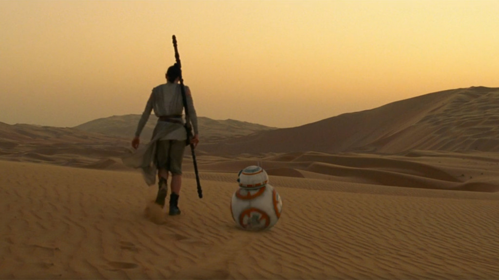 Best ideas about Star Wars Landscape . Save or Pin The most important landscape in Star Wars ain't on a map Now.